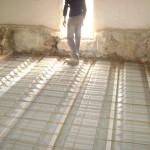 rénovation immobilière à Aix en Provence