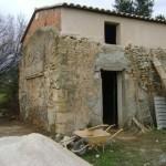 rénovation immobilière à Gignac